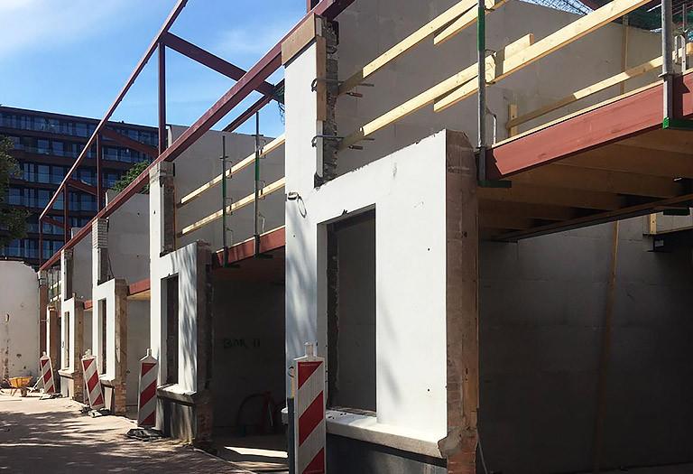2020-07-02-transformatie-garage-architect-768x525