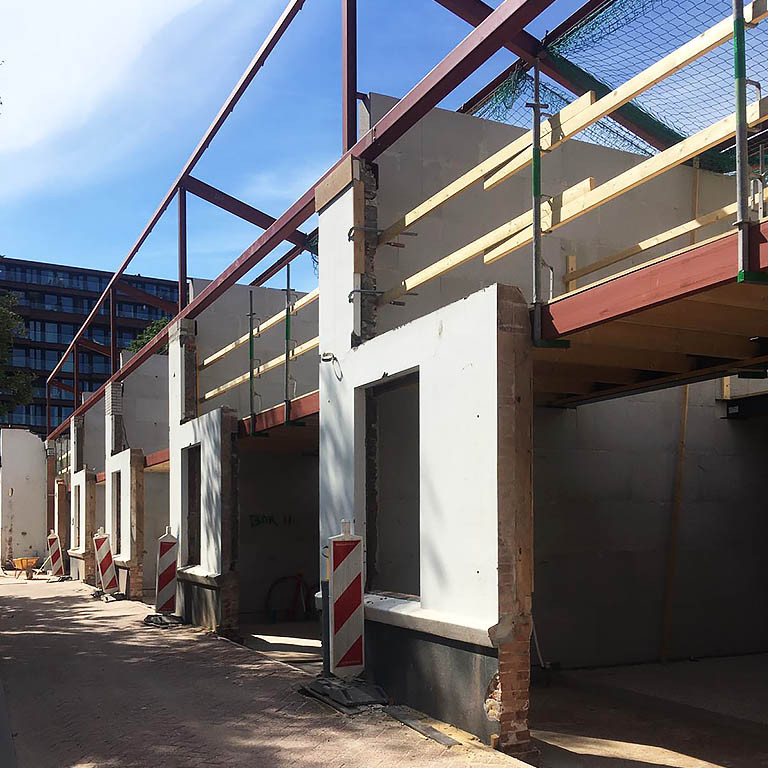2020-07-02-transformatie-garage-architect-768x768