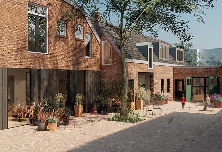 transformatie-architect-loods-herbestemming-768x525-1