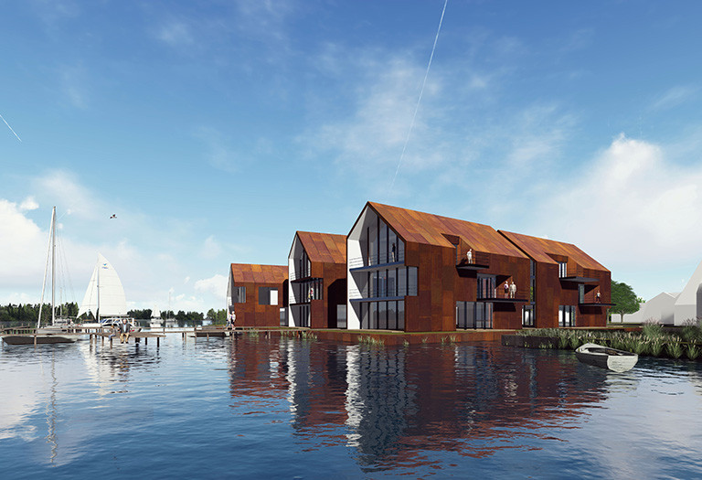 wonen-water-kagerplassen-architectenbureau-768x525-1