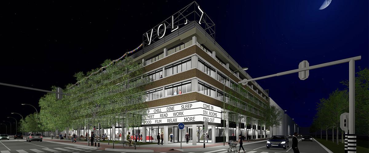 1-transformatie-plaspoelpolder-kantoor-hotel-nacht-1200x500