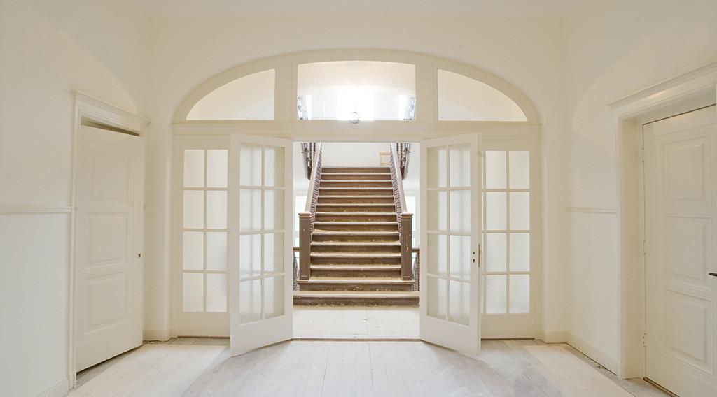 rijksmonumentverbouwenarchitect-1024x568-3