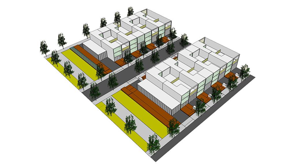studiestedenbouwbinnenstedelijkarchitect-1024x568-2