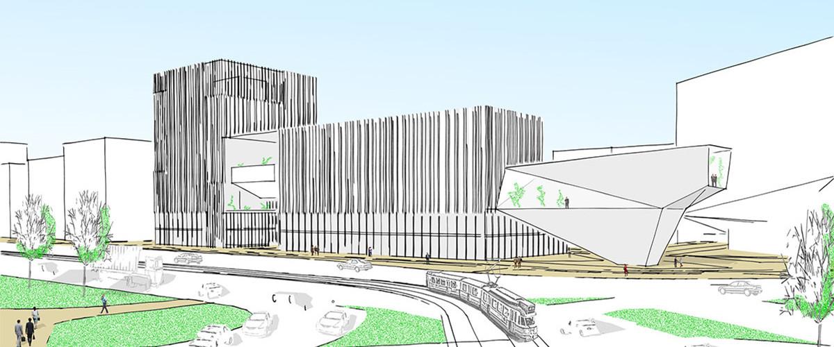 studiestedenbouwbinnenstedelijkarchitect-1200x500-1