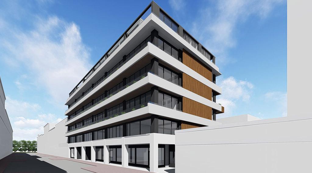 tranformatie-nieuwesituatie-kantoor-appartementen-1024x568