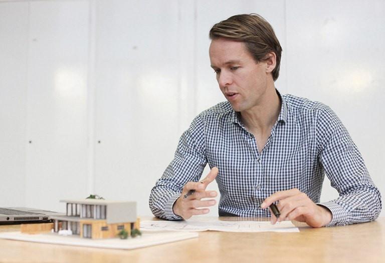 bas-van-den-broeck-studioschaeffer-architecten-inloopspreekuur