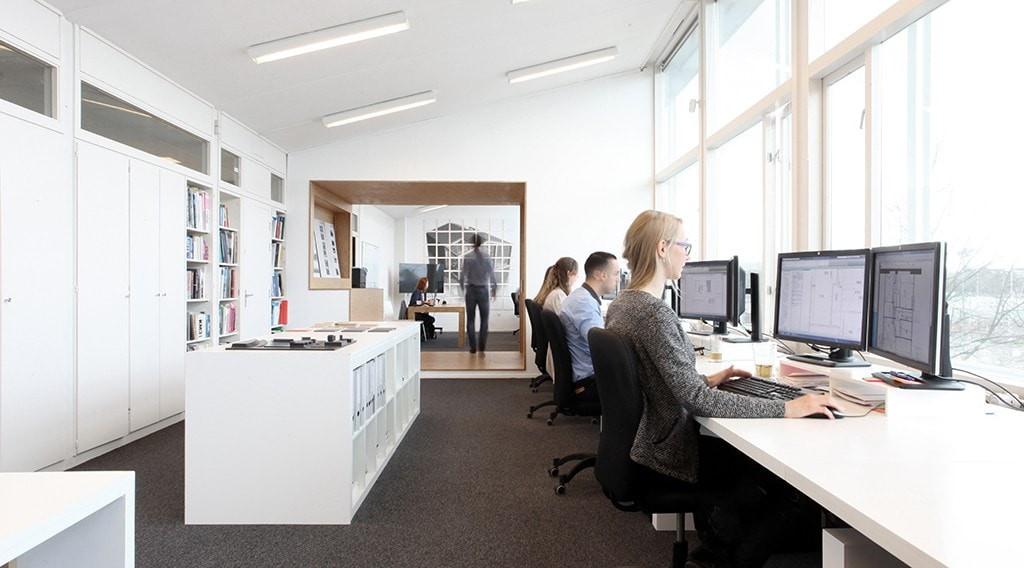 bureau-studioschaeffer-architecten