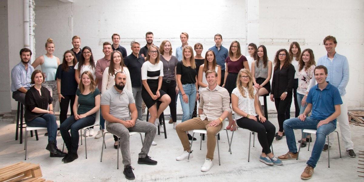 studioschaeffer-architecten-team-vacatures
