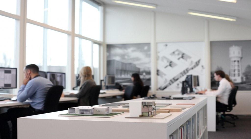 studioschaeffer-bureau