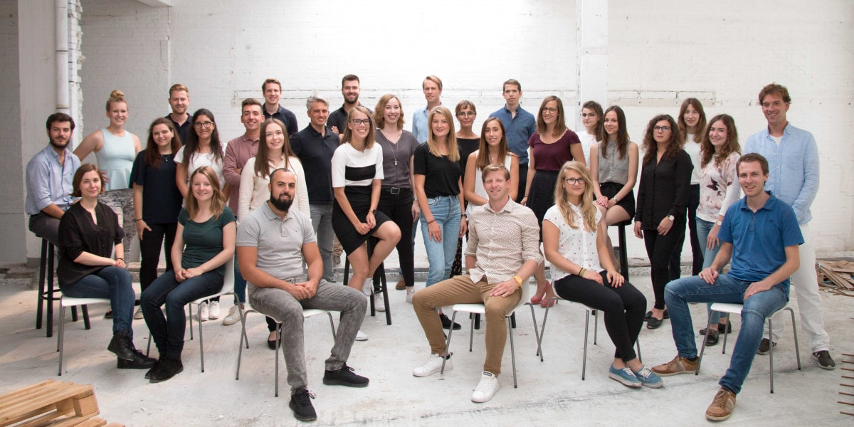 studioschaeffer-team-internship-vacancy