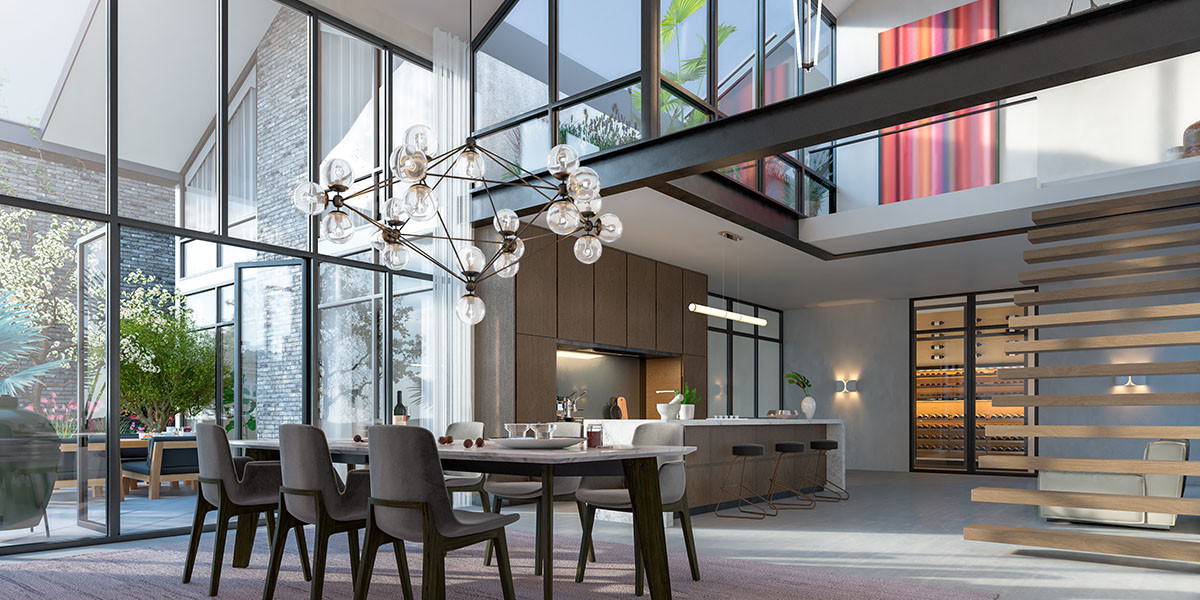 1-transformatie-architect-den-haag-1200x600-1