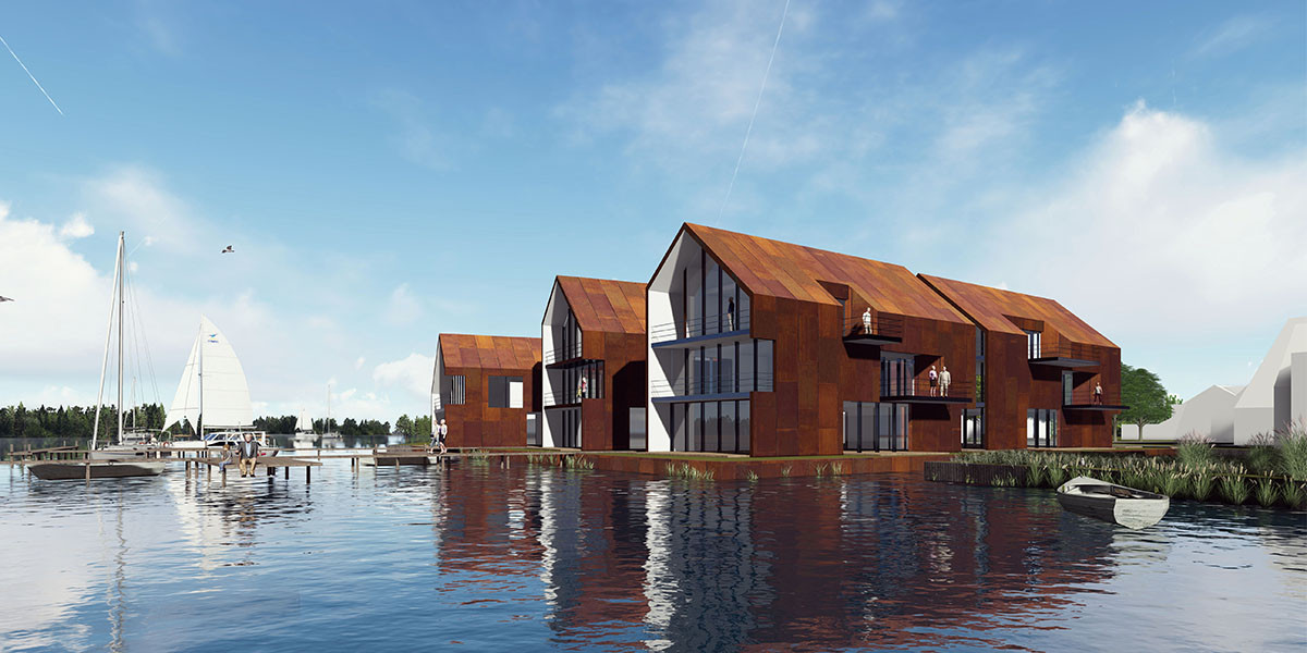 1-wonen-water-kagerplassen-architectenbureau-1200x600-1