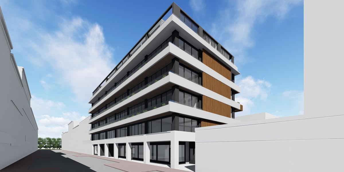 10-tranformatie-nieuwesituatie-kantoor-appartementen-1200x600