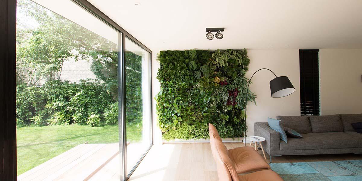 10-transformatie-duurzame-villa-groene-wand