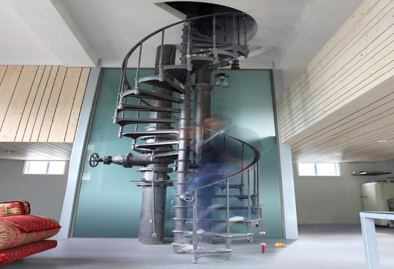 10-verbouwing-watertoren-interieur-woonhuis