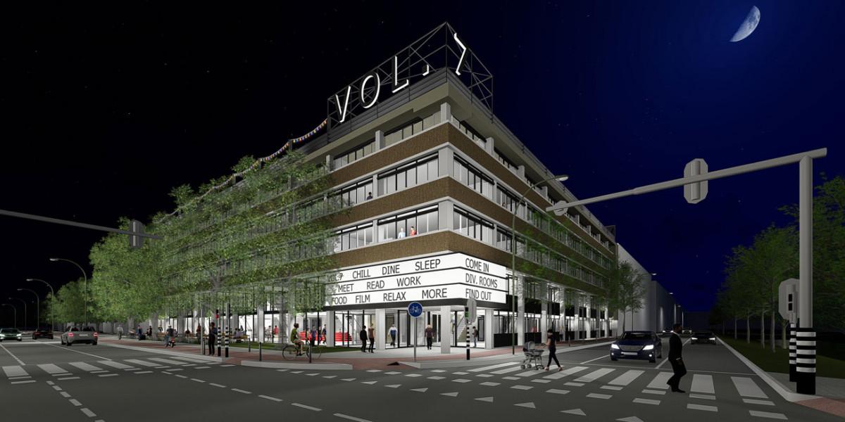 1-transformatie-plaspoelpolder-kantoor-hotel-nacht-1200x600