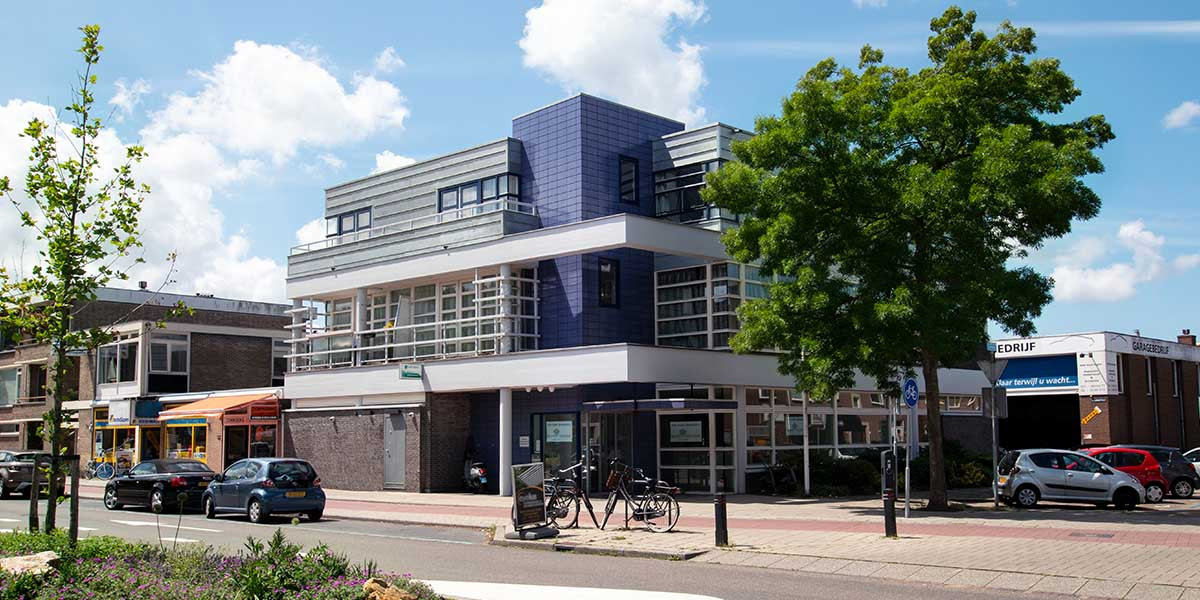 3-transformatie-architect-den-haag-1200x600-1