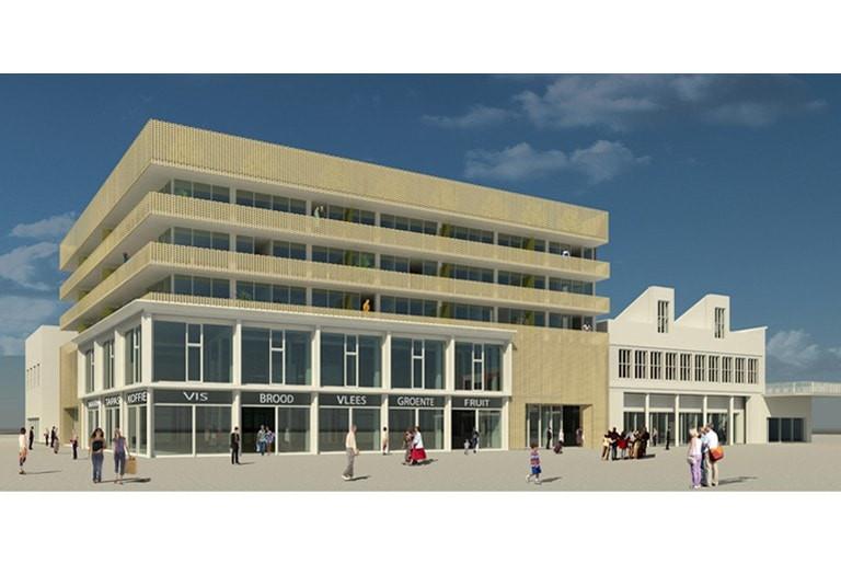 3d-exterieur-opgebouwd-kantoorgebouw