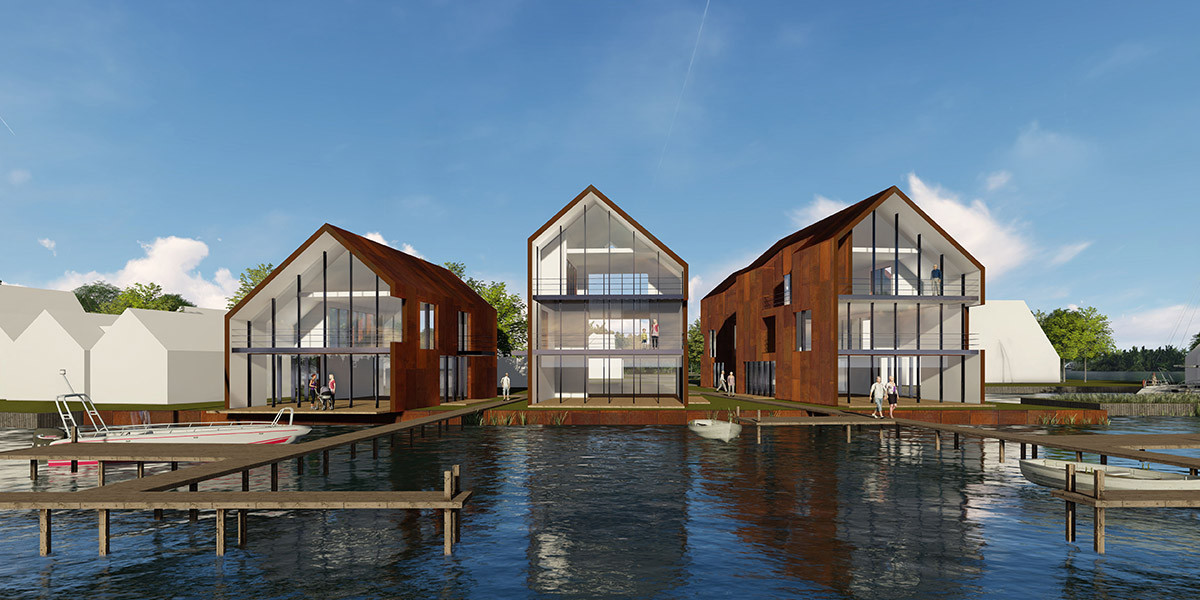 4-wonen-water-kagerplassen-architectenbureau-1200x600-2
