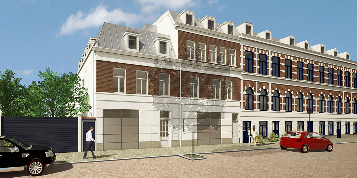 6-transformatie-architect-den-haag-1200x600-1