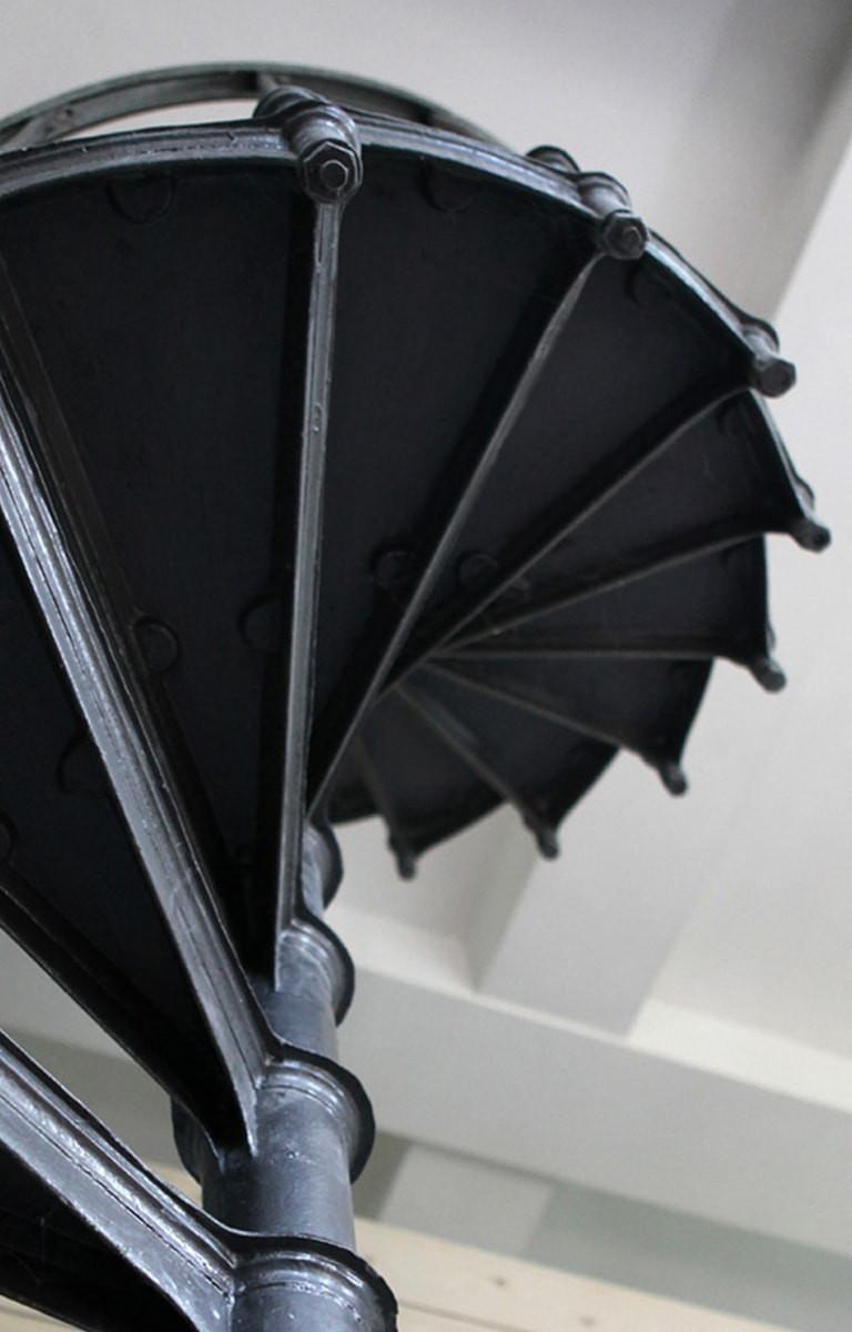 6-verbouwing-watertoren-trap
