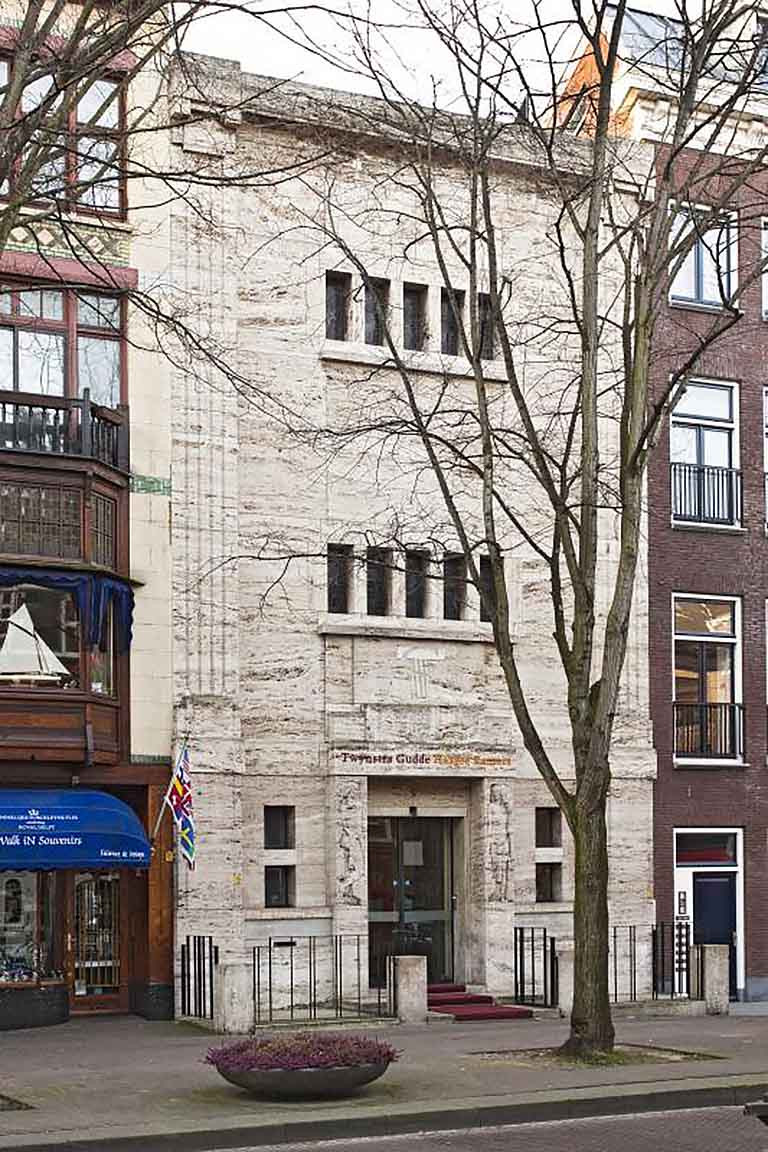 architect-dakopbouw-transformatie-768x1152-6