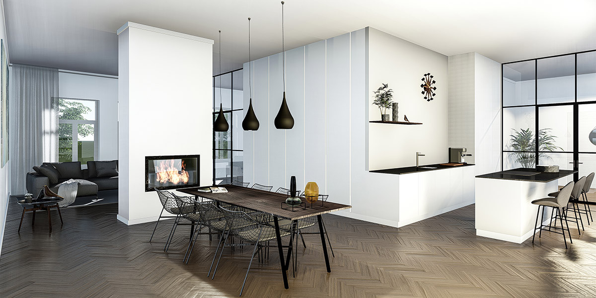 transformatie-architect-den-haag-1200x600-2