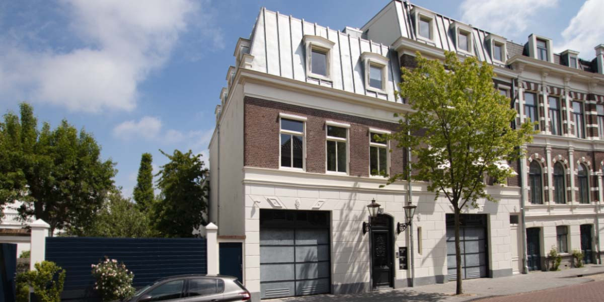 transformatie-architect-den-haag-1200x600-slider-2