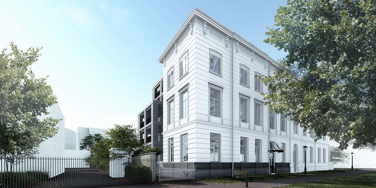 transformatie-architect-den-haag-1200x600-1