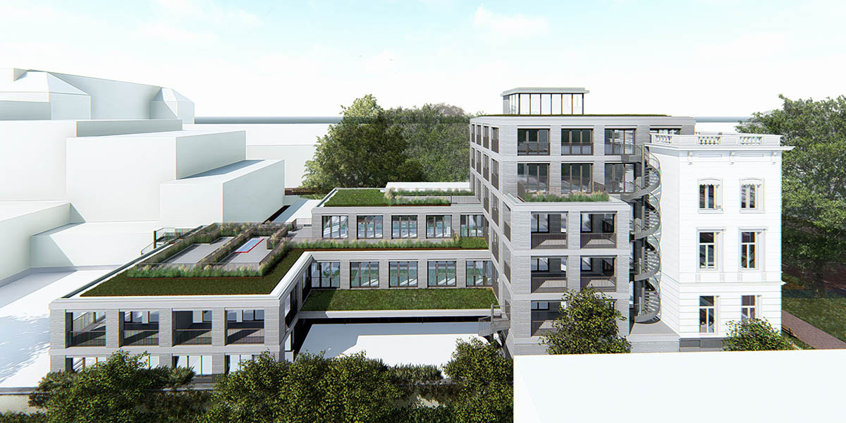 transformatie-architect-den-haag-1200x600-3