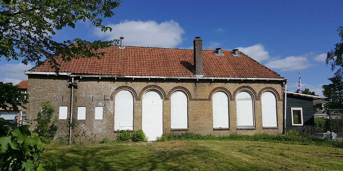 verbouwing-school-huis-architect-1200x600-3
