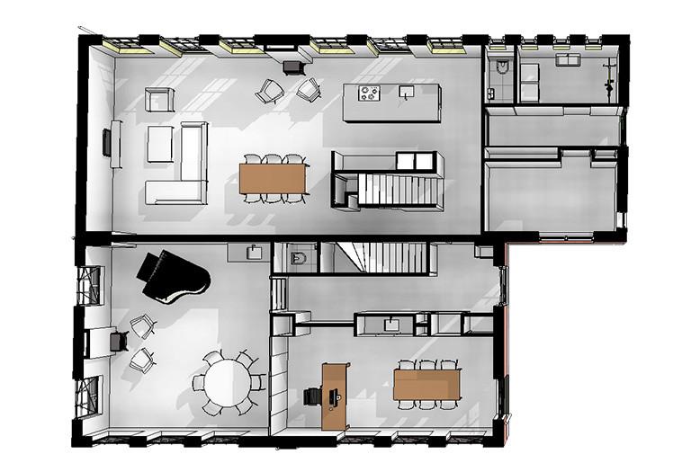 verbouwing-school-huis-bouwtekening-768x525-1
