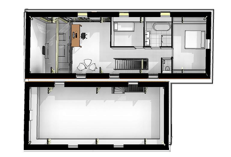 verbouwing-school-huis-bouwtekening-768x525-2