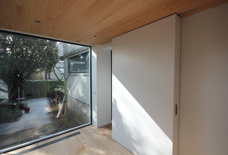 aanbouw-aansluiting-woning-aanbouw
