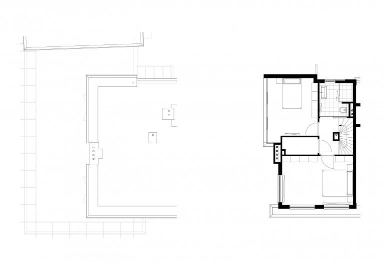 dakopbouw-c-plattegrond-bestaand-en-nieuw