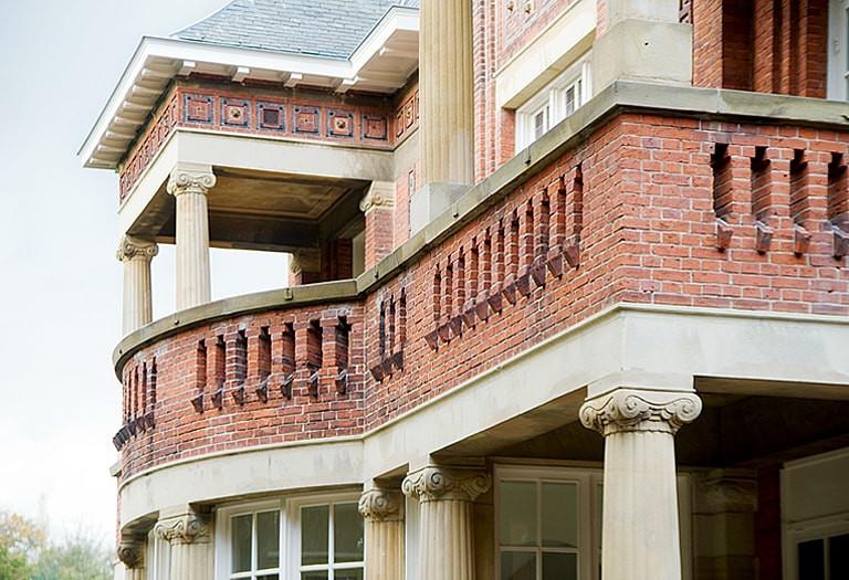 restauratie-rijksmonument-exterieur-balkon