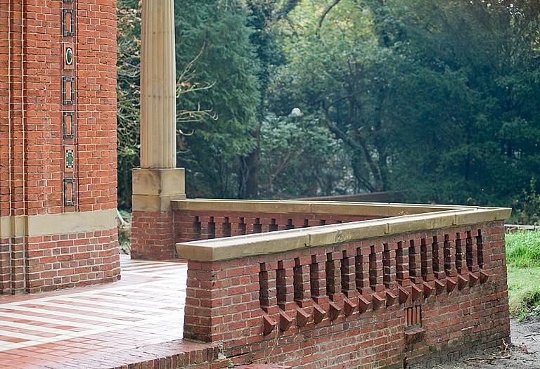 restauratie-rijksmonument-exterieur-terras