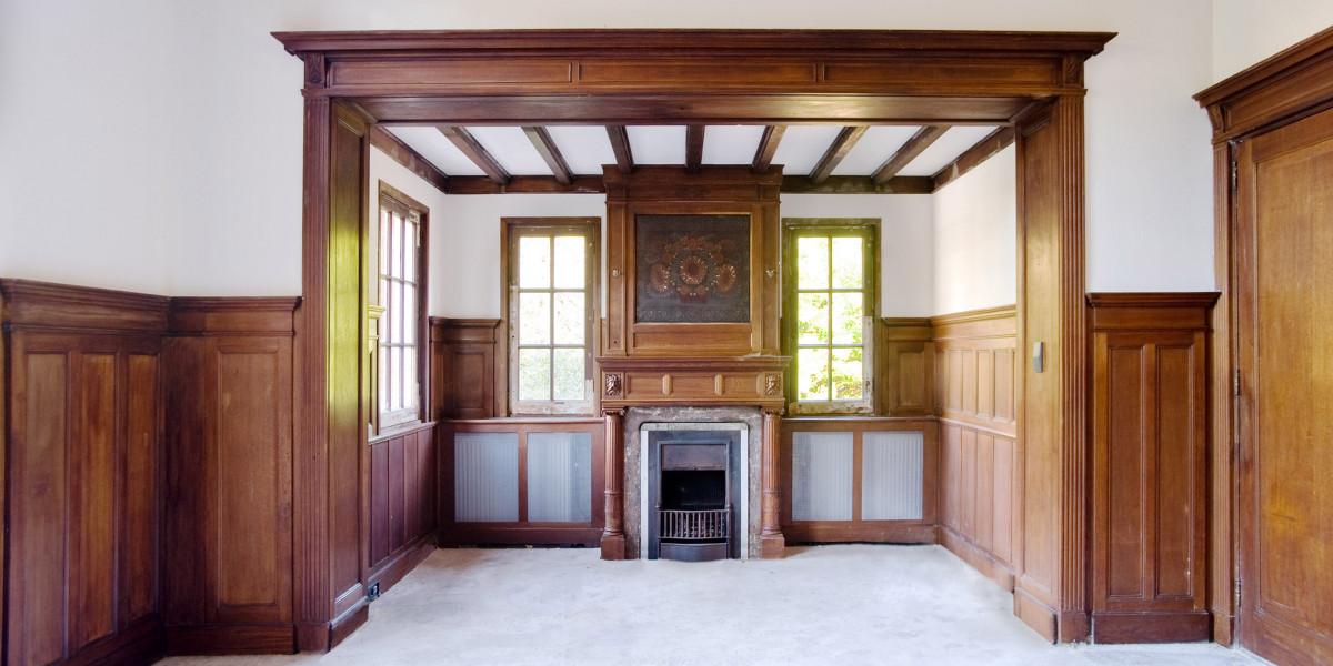 restauratie-rijksmonument-interieur