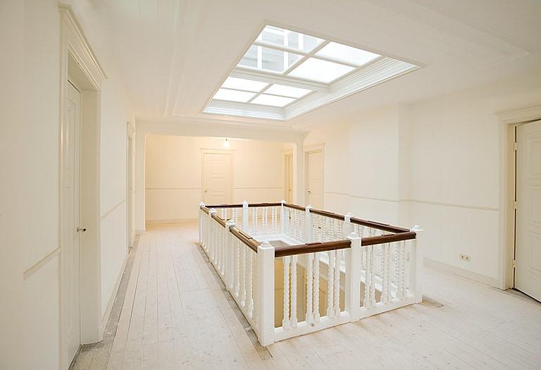 restauratie-rijksmonument-interieur-hal