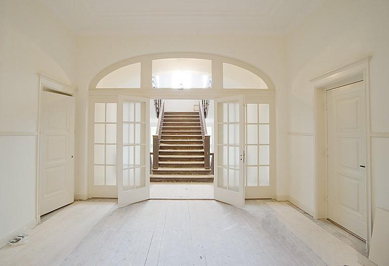 restauratie-rijksmonument-interieur-vide