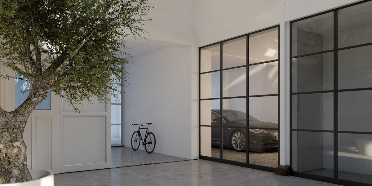 transformatie-koetsfabriek-naar-stadvilla-garage