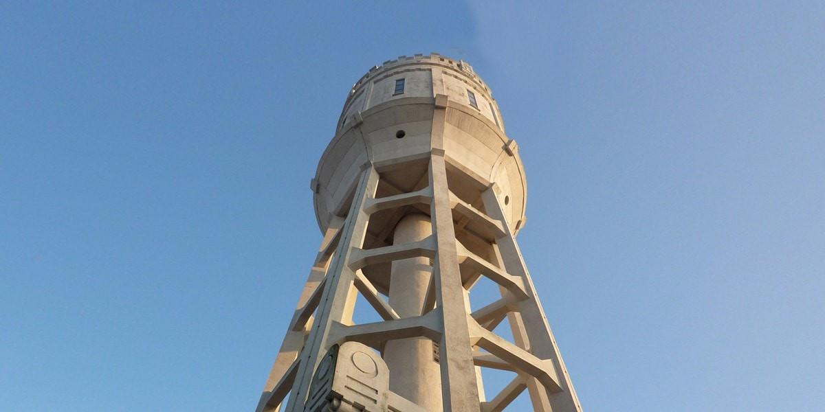 verbouw-watertoren-tot-woonhuis-watertoren