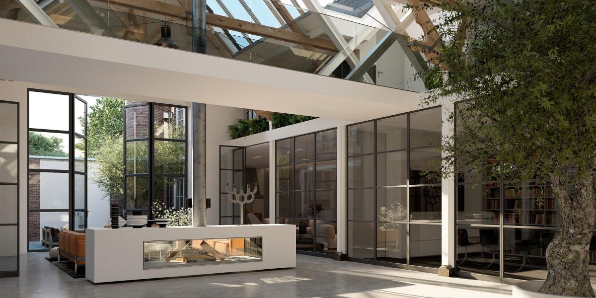 woonkamer-transformatie-koetsfabriek-naar-stadvilla